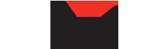 BMD_logo