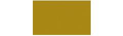 Logo KAR